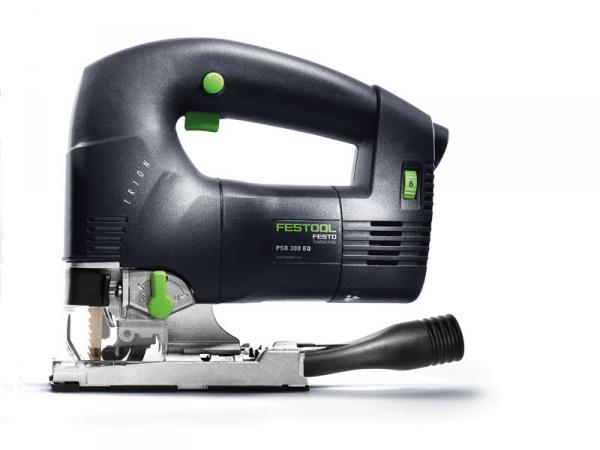 Wyrzynarka Festool PSB 300 EQ-Plus 561453