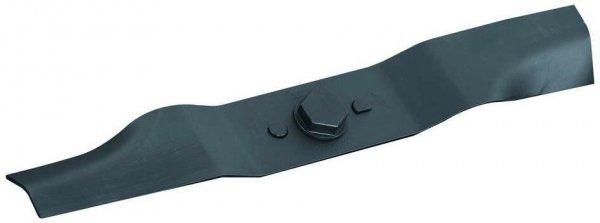 Zapasowy nóż do kosiarki Makita 48cm DA00000532