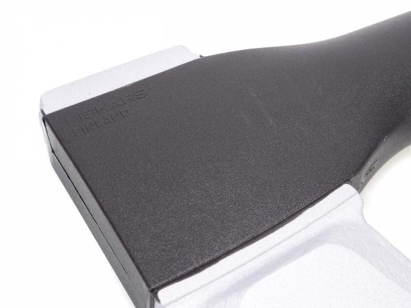 Siekiera rozłupująca Fiskars X27 (XXL) 1015644