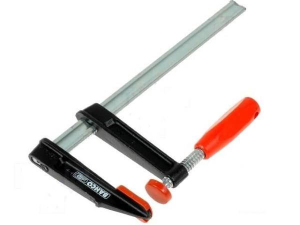 Ścisk 200mm Bahco 420-50-200