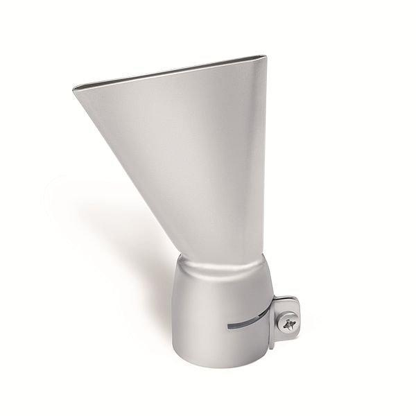 Dysza płaskoszczelinowa STEINEL 60x2 mm, system 30 mm ST009090