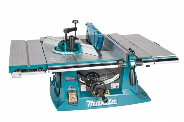 Pilarka stołowa Makita  MLT100 1500W