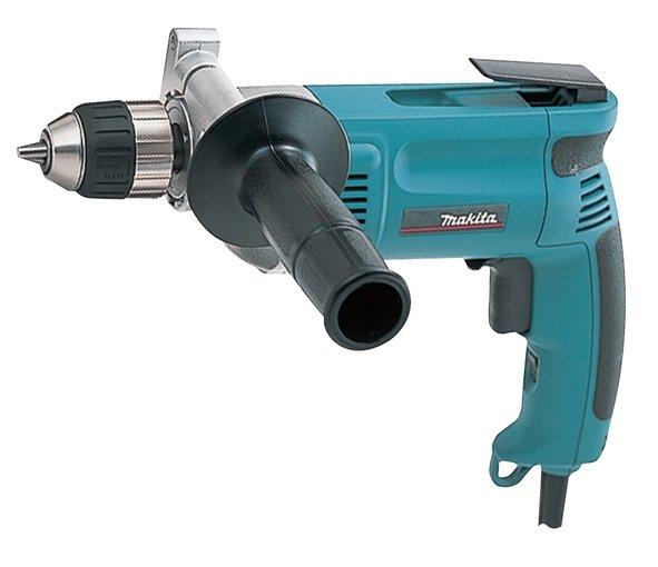 Wiertarko wkrętarka Makita DP3003 710W 10mm