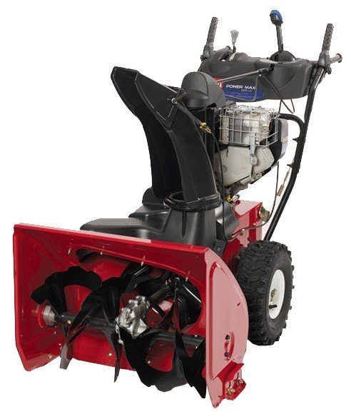Odśnieżarka TORO 38597 POWER MAX 826 OE