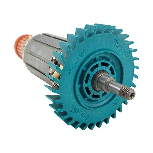Wirnik do szlifierki Makita GA5021C 513799-3