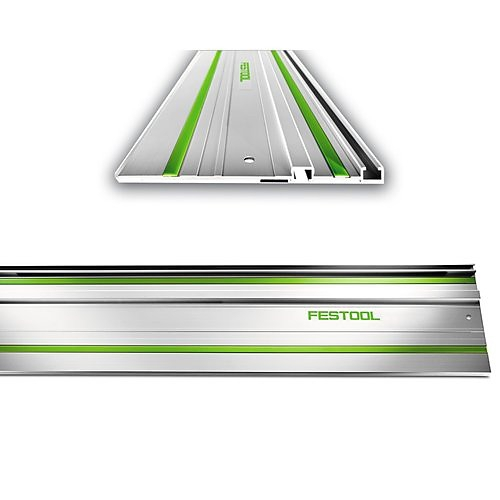 Szyna prowadząca Festool FS 1400/2 491498
