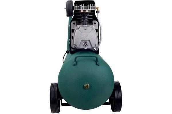 Sprężarka tłokowa Metabo Basic  250-50W 601534000