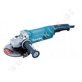MAKITA GA7050R01 szlifierka kątowa 180 mm 2000W