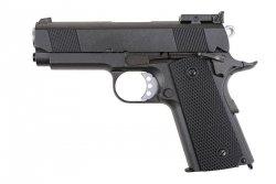 Replika pistoletu G193