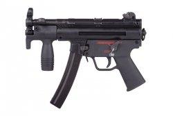 Replika pistoletu maszynowego Heckler&Koch MP5K