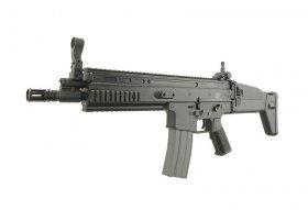 Replika karabinu szturmowego FN SCAR - L