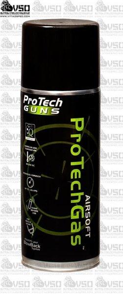 Green Gas ProTech 400 ml