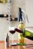 Blomus CIOSO Ścienny Wieszak na Wino - Uchwyt na Butelki