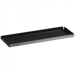 NUR Design Studio TRAY Taca Long - Czarna