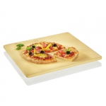 Kuchenprofi - Kamień do Pieczenia Pizzy