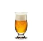 Holmegaard IDEELLE Szklanka do Piwa 250 ml