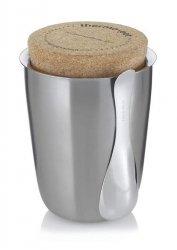 black+blum THERMO POT Kubek Termiczny - Pojemnik na Gorącą Zupę z Łyżką