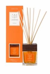 Lacrosse Dyfuzor Zapachowy z Patyczkami - Zapach Grejpfrut 200 ml