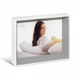 Philippi FAMILY Ramka do Zdjęć 15 x 20 cm Biała