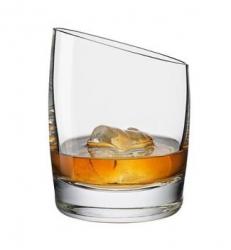 Eva Solo TRIO Szklanka do Whisky 270 ml