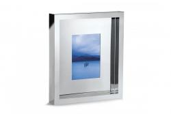 Philippi LONELY PLANET Ramka na Zdjęcia 13x18 cm - Polerowana