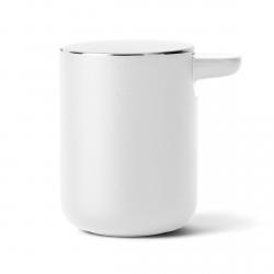 Menu BATH Dozownik do Mydła - Biały