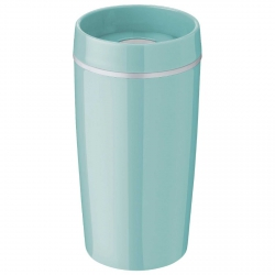RIG-TIG by Stelton BRING-IT Kubek Termiczny To Go 340 ml Zielony