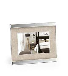 Philippi HOME Ramka na Zdjęcia 10x15 cm