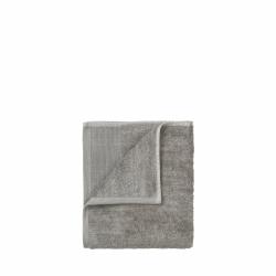 Blomus GIO Ręcznik dla Gości 30x30 cm 4 Szt. Satellite