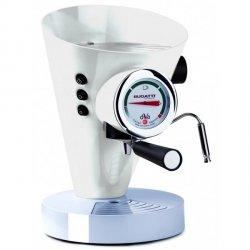 Casa Bugatti - Ciśnieniowy Ekspres do Kawy DIVA Biały