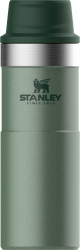 Stanley TRIGGER CLASSIC Kubek Termiczny 0,47 l Zielony