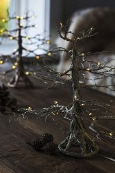 Sirius TROLL Drzewko Świetlne