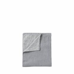 Blomus KISHO Ręcznik do Rąk 34x40 cm Magnet