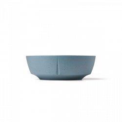 Rosendahl GRAND CRU SENSE Miska 18,5 cm Niebieska - Blue