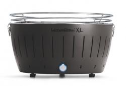 LotusGrill® XL Grill Bezdymny - STYLOWY