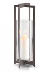 Philippi ESTELLA Lampion - Świecznik Wysoki