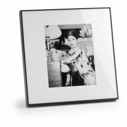 Philippi INFINITY Ramka na Zdjęcia 20x25 cm Czarna