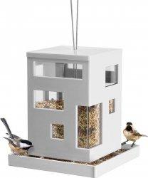 Umbra BIRD CAFE Karmnik dla Ptaków - Wiszący