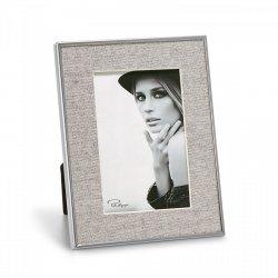 Philippi MISS SMITH Ramka do Zdjęć 10 x 15 cm