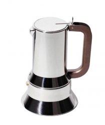 Alessi 9090 Kawiarka - Zaparzacz do Espresso 70 ml