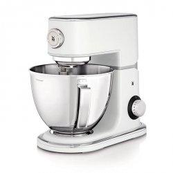 Wmf PROFI PLUS Robot Kuchenny - Biały
