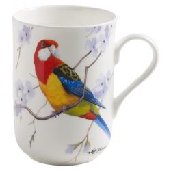 Maxwell Williams BIRDS Kubek 350 ml Ptaki - Rozella 1