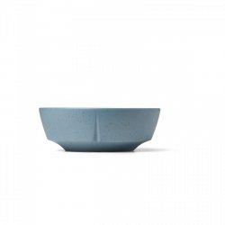 Rosendahl GRAND CRU SENSE Miska 15,5 cm Niebieska - Blue