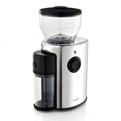 Wmf SKYLINE Elektryczny Młynek do Kawy