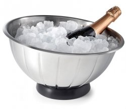 Nuance COPENHAGEN Cooler - Misa do Chłodzenia Butelek Szampana