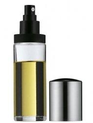 Wmf BASIC Spryskiwacz, Dozownik do Oliwy - Spray