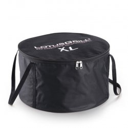 LotusGrill® Torba - Pokrowiec na LotusGril XL®