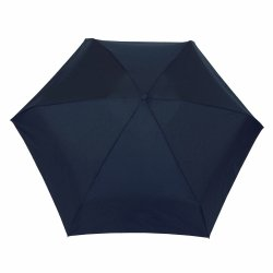 Smati MINI Parasol Automat 90 cm Granatowy