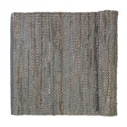 Blomus CARPO Dywan 200x300 cm Drizzle