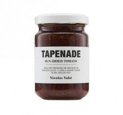 Nicolas Vahe TAPENADE Tapenada z Suszonymi na Słońcu Pomidorami